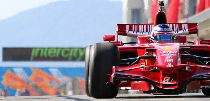 Formula 1 2021 Yarış Takvimi kesinleşti