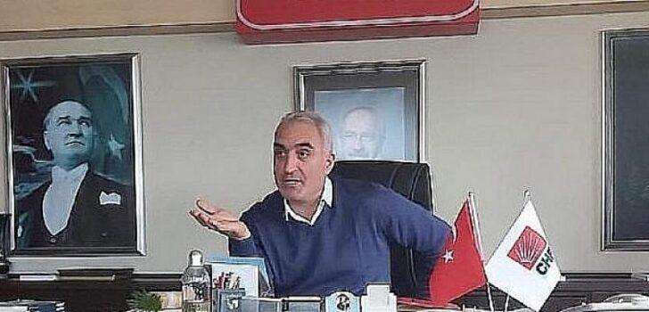Ömer Hacısalihoğlu 30 Ağustos, Kahramanlık Destanıdır