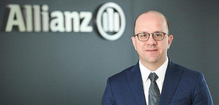 Allianz Türkiye'den iklim krizine karşı farkındalık çalışmalarına tam destek