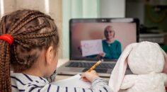 Araştırmalar, öğrencilerin okula matematikte 5, okuma becerilerinde 4 ay geride başladığını gösteriyor