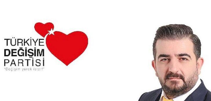 Başkan Kemer, Tüm Üyeleri Kurultay'a Oy Kullanmaya Davet Etti