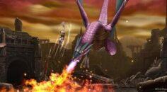 Castlelevania: Grimoire of Souls Apple Arcade'e özel çıktı!