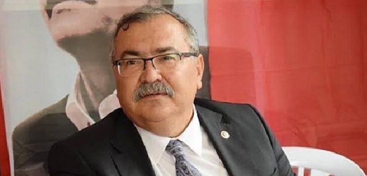 CHP'li Bülbül: faşizme karşı direneceğiz