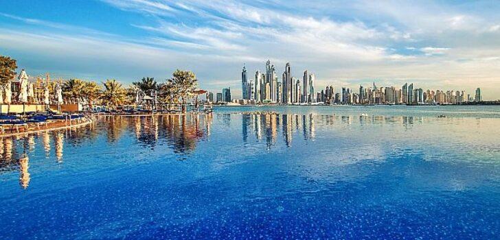 Emirates, Dubai Ve Expo 2020'yi Ziyaret Etmek İçin Şimdi Daha  Fazla Neden Sunuyor