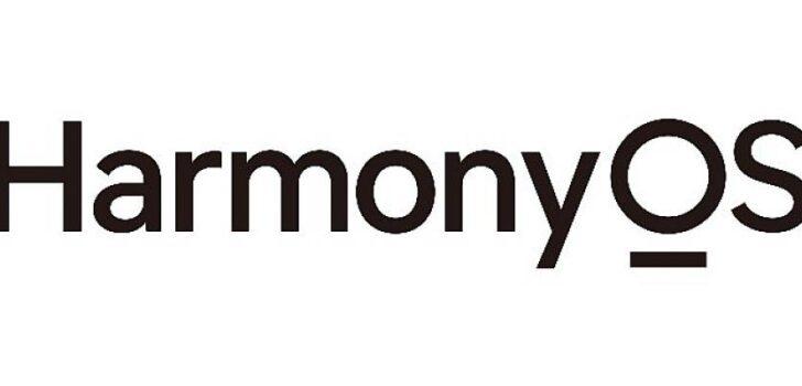 HarmonyOS 2 Kullanıcı Sayısı 100 Milyonu Aştı