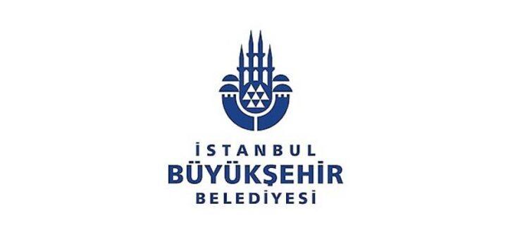 İSTTELKOM AŞ Türkiye'nin en büyük 500 Bilişim Şirketi arasındaki yerini güçlendirdi