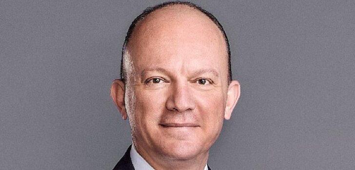 Institutional Investor'dan Burak Başarır'a En İyi CEO Ödülü