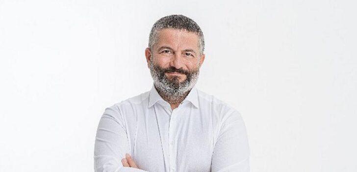 KAP Açıklaması: Türkiye'nin Teknoloji Sağlayıcısı Arena Amerikalı Teknoloji Distribütörü Likewize'ın (önceki adıyla Brightstar'ın) Türkiye İştirakini Satın Alıyor