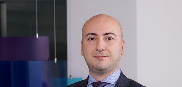 KPMG Türkiye, girişimcilerle buluşuyor