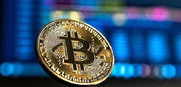 Kurumsal Yatırımcılar Kripto Para Alımarında 6. Haftasında