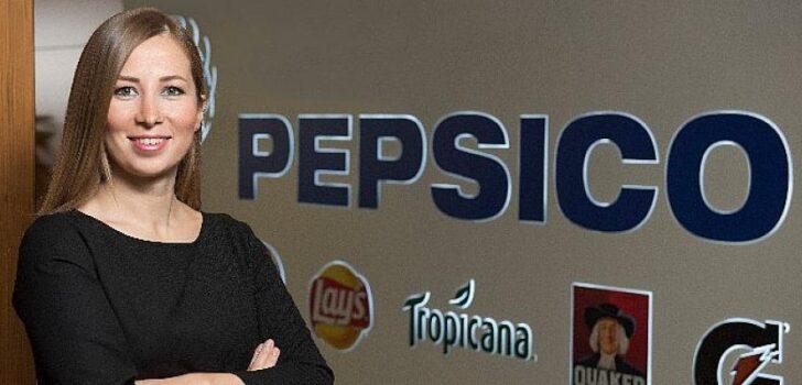 PepsiCo Türkiye, Dijital Dönüşümde Dünyaya Örnek Oluyor