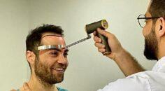 Saç ektirecekler dikkat: işin sırrı sertifikalı doktorlarda