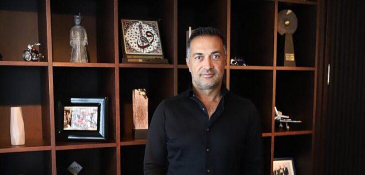 Tatilsepeti ailesi WCGC Turkey 2021'de!
