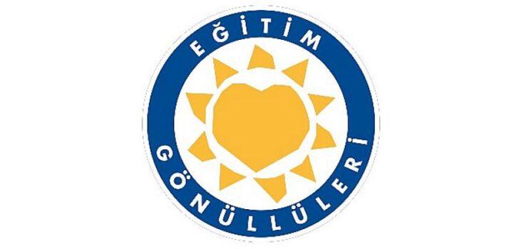 TEGV Yönetim Sistemine Türk Loydu'ndan ISO 9001 Kalite Belgesi