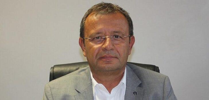 Torbalı OSB'de yatırım seferberliği//Sanayiciler yeni tesislerle büyümesini sürdürüyor