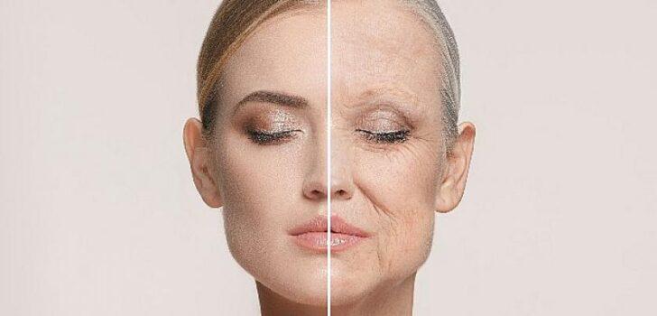 Uzmanından yaşlanma karşıtı bakım önerileri