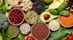 16 Ekim Dünya Gıda Günü: Sürdürülebilir Gıda Sistemi için Gıda ve Tarım Politikaları Gözden Geçirilmeli