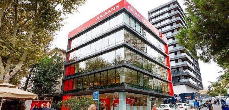 Akbank'tan Çatı GES Yatırım Kredisi