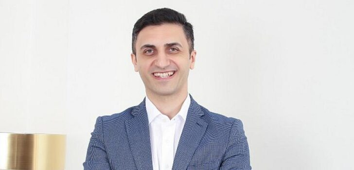 Avrupa'nın En İyi İşverenleri Listesi'nde Türkiye merkezli 10 şirket