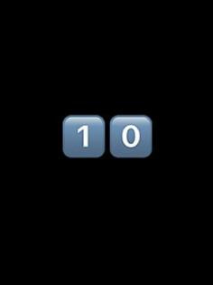 """Lvbel C5, Yeni Şarkısını Paylaştı: """"10 NUMARA"""""""
